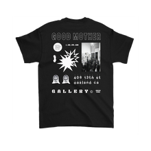 Load image into Gallery viewer, GM SHIRT 2