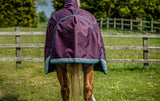 Epic® Classic No Fill Turnout Rug