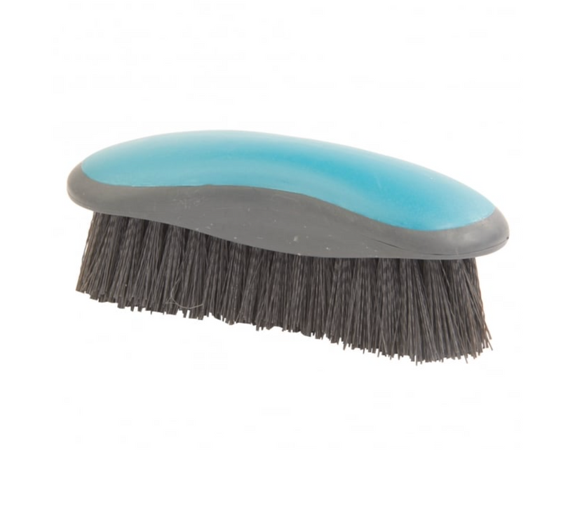 RUBBER DANDY BRUSH