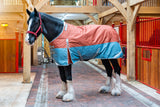 Epic® Essential 200g Turnout Rug