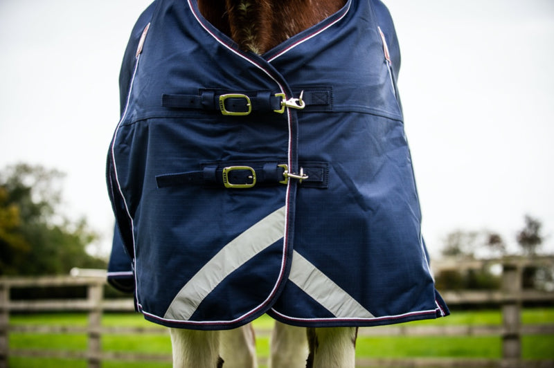 Epic® Essential 50g Turnout Rug