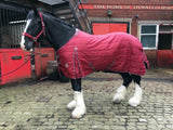 Epic® Classic 100g Stable Rug