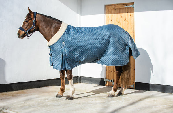 Epic® Classic 100g Stable Rug - Regular Fit