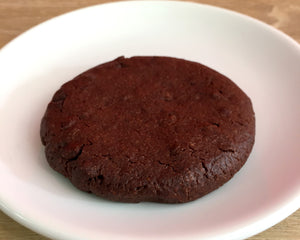 Cookie - tout choco