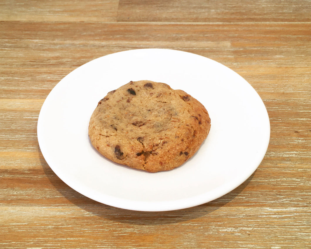Cookie - figue