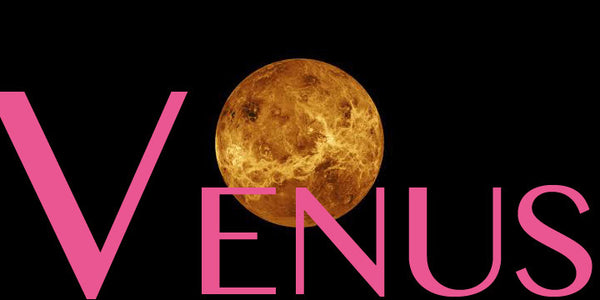 Your Weekend Guide to Venus RX PLUS Tarot Readings!
