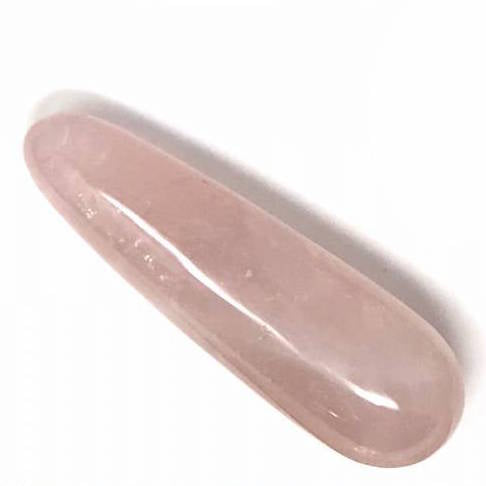 CRYSTAL MASSAGE WAND