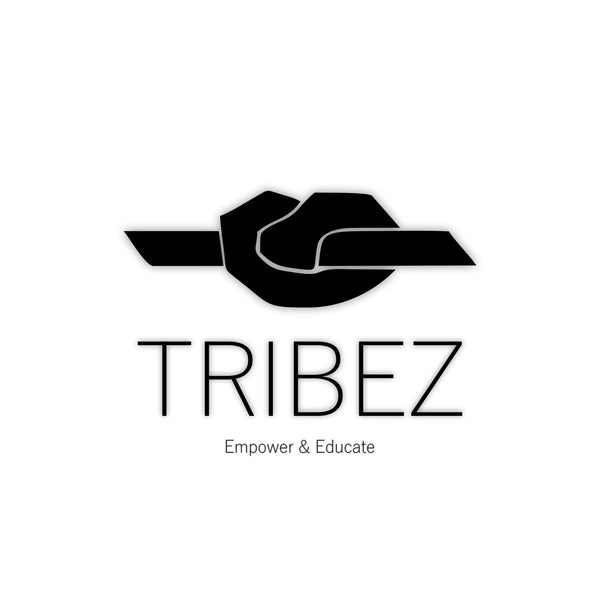 Student Association, based in The Hague: Tribez