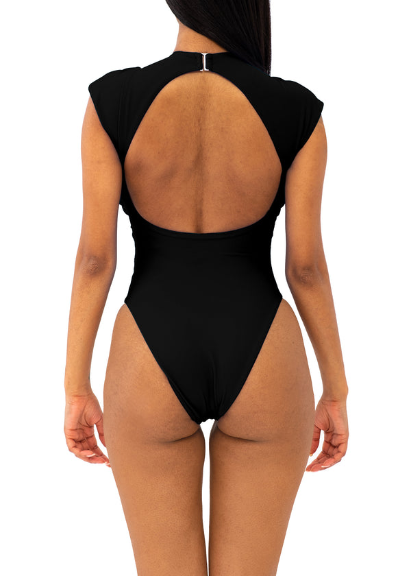 DALIA One Piece Swimsuit