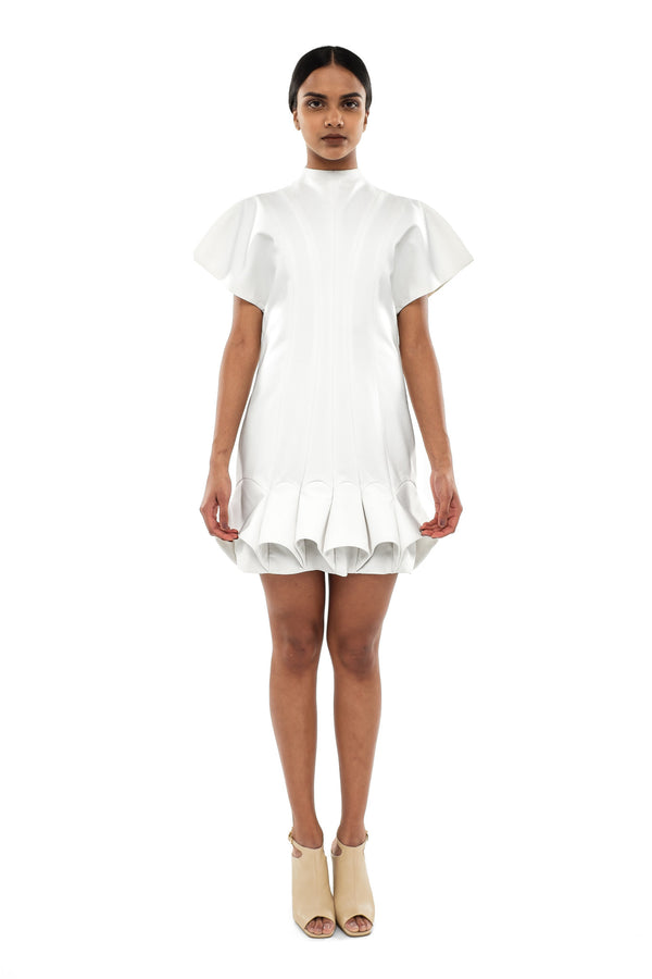 THEA Shift Dress
