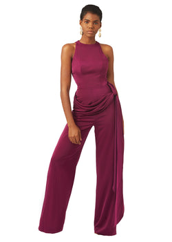 REED Jumpsuit