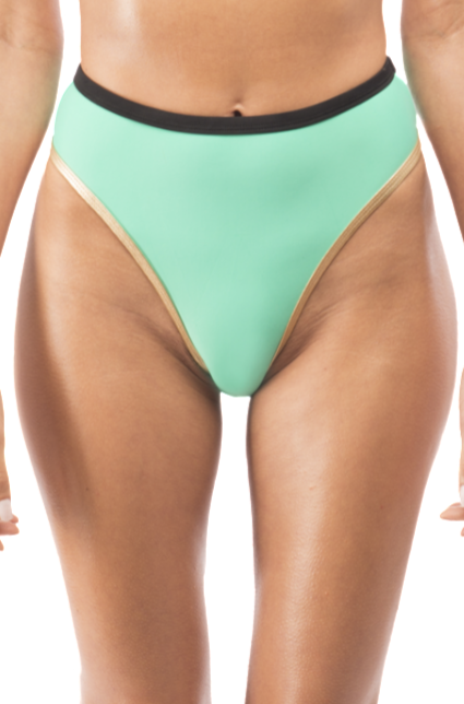 Yahya Swimsuit Bottom