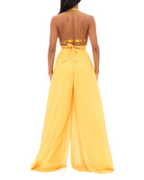 EKON Yellow Pants