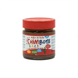Dulce de Leche - Familiar - Chimboté - 250g