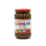Dulce de Leche - Familiar - Chimboté - 430g