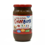 Dulce de Leche - Familiar - Chimboté - 980g