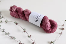Load image into Gallery viewer, Merino DK // Dyed to order