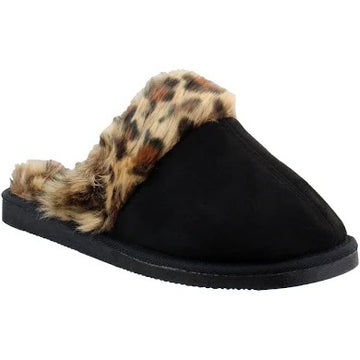 Slip On House Shoes
