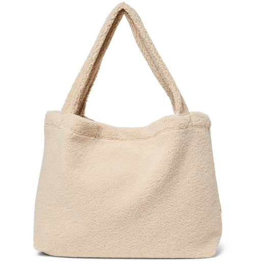 Sac à Langer Chunky Teddy par Studio Noos - Mode | Jourès