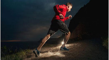 5 Reasons Why We Support Evening Workouts