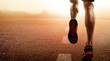5 Tips for Gaining Speed while Running
