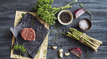 Paleo Diet: Good or Bad?