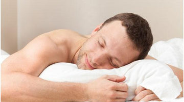 Count Them: 6 Facts About Sleep That Make You Stronger