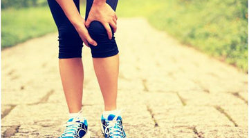 Sports Injuries, Prevention, and Recovery: What to Keep in Mind