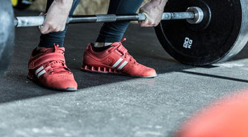 The 3 Worst Weight Lifting Mistakes You're Making