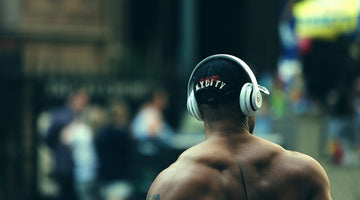 The Top 5 Best Workout Songs for Inspiration