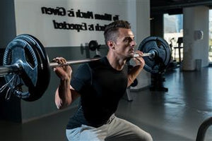 Getting Started with Muscle Hypertrophy Training
