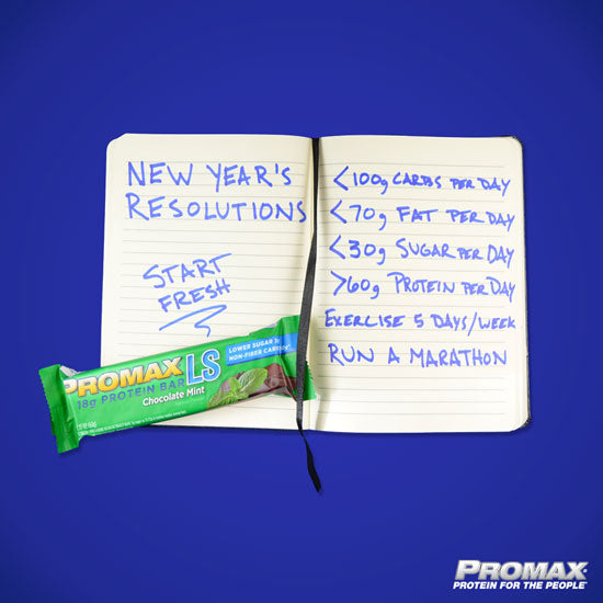 PMNewYearsResolutions_550