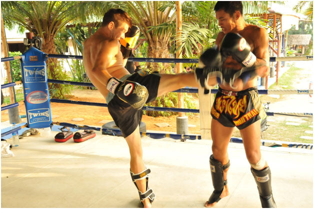 Image: http://www.islandmuaythai.com/i-would-definitely-recommend-tiger-muay-thai-and-mma-to-anyone-interested-in-learning-or-continuing-muay-thai-training.html