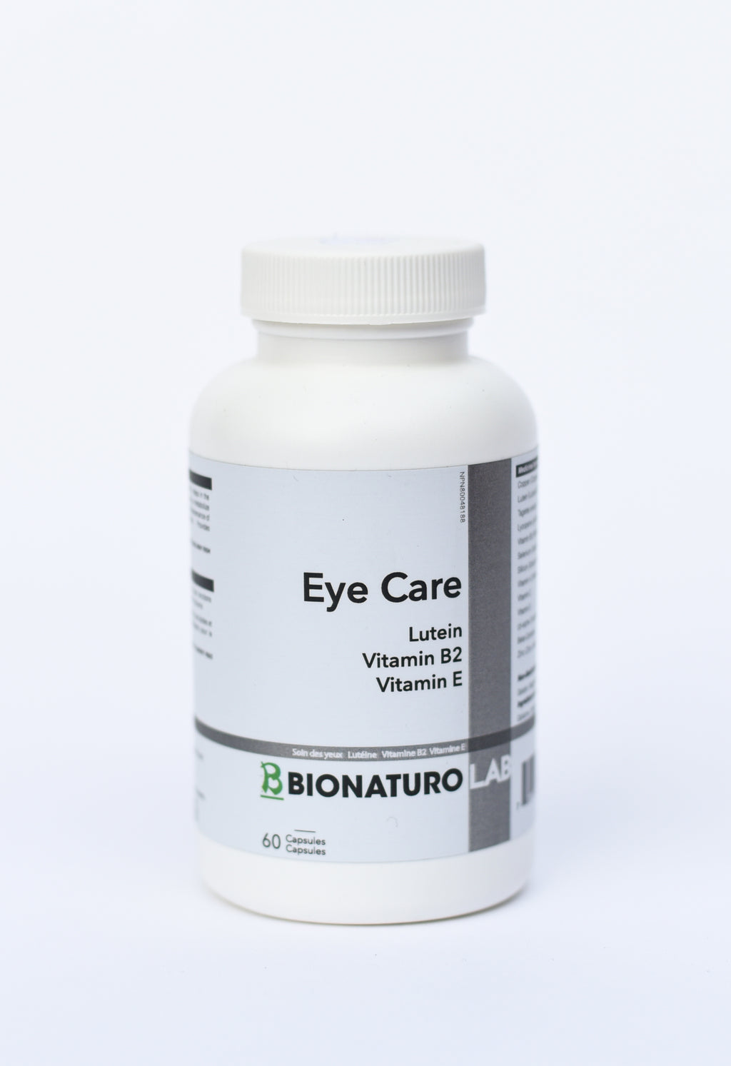 Eye Care (Lutein, Lycopene)