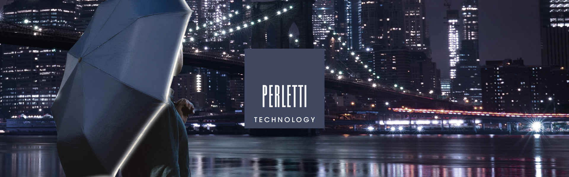 Perletti Technology