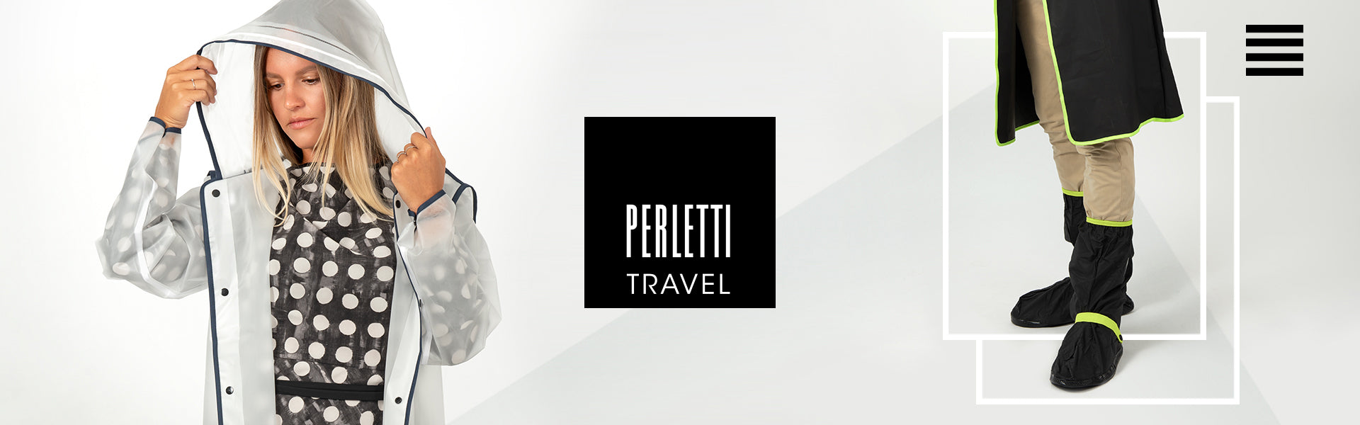 Perletti Travel