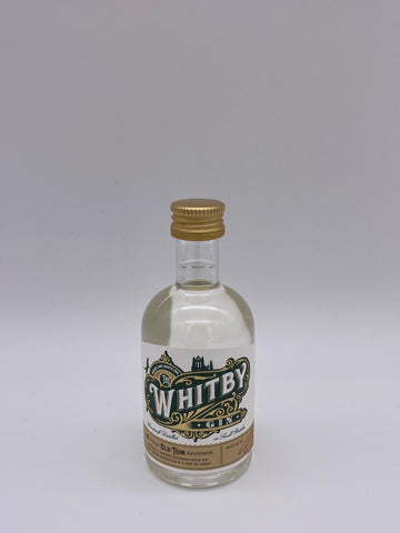 Whitby Gin - Wild Old Tom - 5cl