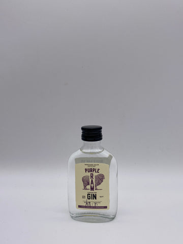 Yorkshire Dales - Purple Ram Gin 5cl