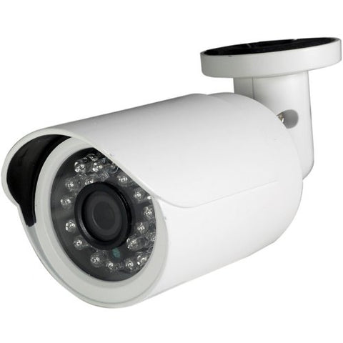 1080p 2MP Alliance HD CVI/TVI/AHD/CCTV IR 2.8mm