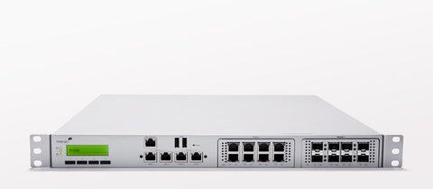 Cisco Meraki MX400   ( MX400-HW )