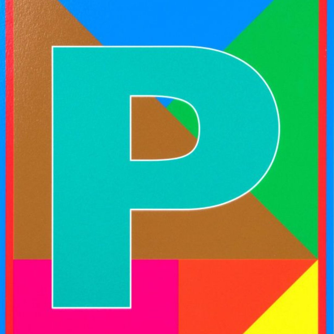Peter Blake: Limited-Edition Fine Art Prints for Sale