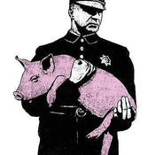 Pig (Silkscreen Signed Limited Edition of 250)