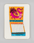 Chinese dragon matchbook  - Dragon Royale
