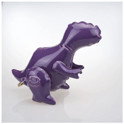 Small Inflatable T-REX (Purple), 2020