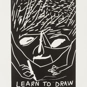Learn to Draw, 2014