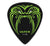 James Hetfield Black Fang Pick Tin - w/ Picks