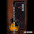 Steve Howe Signature Miniature Vintage Sunburst Guitar Replica Collectible