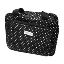 Load image into Gallery viewer, Cosmetic Organizer Travel Bag