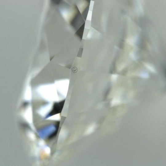 Diamond Engraving: A Quick Guide