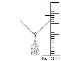 18kt White Gold/0.50 CTW/measurement